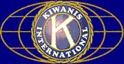 Kiwanis Club Zürich-Multinational