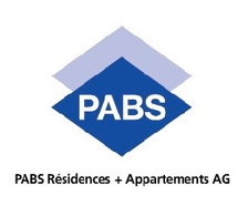 Pabs Résidences + Appartements AG