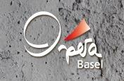 Opera Basel