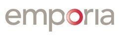 emporia Telecom