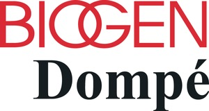 Biogen-Dompé AG