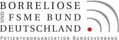 BORRELIOSE und FSME BUND DEUTSCHLAND e.V. (BFBD)