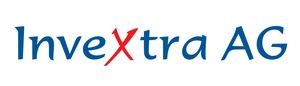 InveXtra.com AG