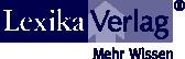 Lexika Verlag