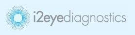 i2eye Diagnostics Limited