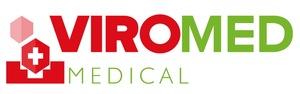Viromed GmbH