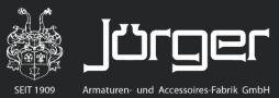Jörger Armaturen- und Accessoiresfabrik GmbH