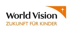 World Vision Deutschland e. V.