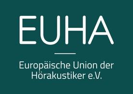 Europäische Union der Hörakustiker e. V.