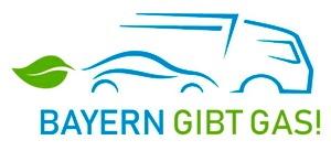 Bayern gibt Gas!