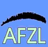 Aktion für zumutbaren Luftverkehr AFZL