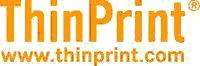 ThinPrint GmbH