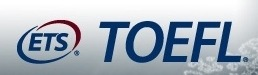 Educational Testing Services-TOEFL