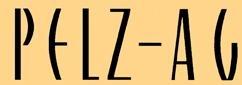 Pelz AG