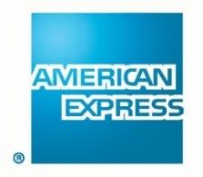 American Express International