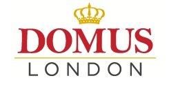 Domvs London