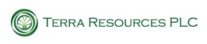 Terra Resources, PLC