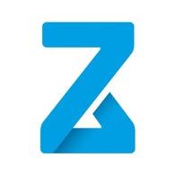 ZEIT AG