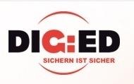 DIG:ED GmbH & Co. KG