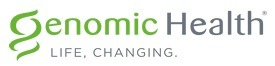 Genomic Health Inc.