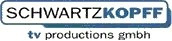 Schwartzkopff TV