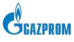 Gazprom Football for Friendship