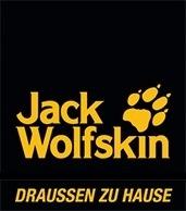 JACK WOLFSKIN Ausrüstung für Draussen GmbH & Co. KGaA