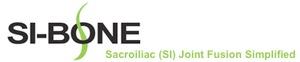 SI-BONE, Inc.