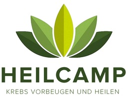Heilcamp