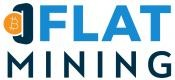 Flat Mining