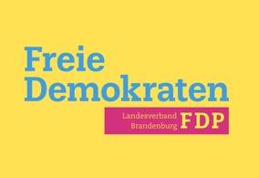 FDP Brandenburg