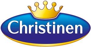 Christinen Gehring-Bunte