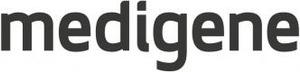 Medigene AG