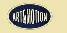 Art&Motion