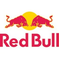 Logo Red Bull AG