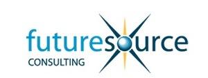 Futuresource Consulting