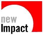 New Impact AG