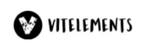 vitelements GmbH