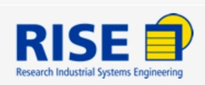 RISE GmbH (Research Industrial Software Engineering)
