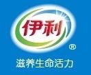 Yili Group (China)
