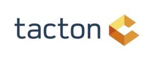 Tacton AB