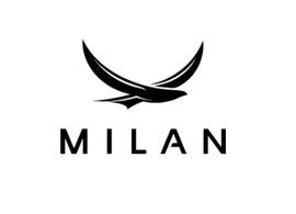 MILAN Automotive GmbH