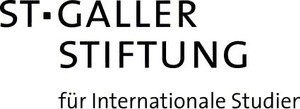 St. Galler Stiftung für internationale Studien