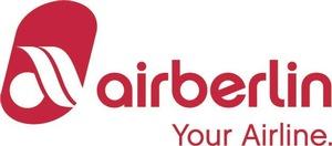 Air Berlin PLC & Co Luftverkehrs KG