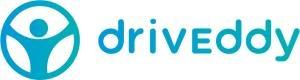 DrivEddy GmbH