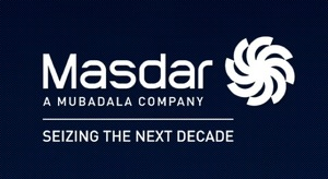 Masdar, the Abu Dhabi Future Energy Company