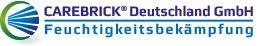 CAREBRICK Deutschland GmbH