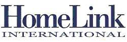 HomeLink International