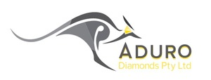 Aduro Diamonds