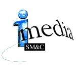 Imedia SM&C Sàrl